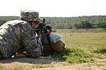 Exercise Eagle Urgency 130815-A-WQ230-047.jpg