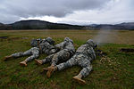 Exercise Rock Proof III Slovenia Dec. 3, 2014 141202-A-JM436-063.jpg