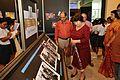 Exhibition - Valentina Tereshkova - Birla Industrial & Technological Museum - Kolkata 2013-06-17 8853.JPG