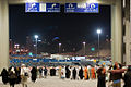Exiting the Jamarat bridge - Flickr - Al Jazeera English.jpg