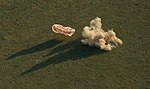 Expedition 43 Soyuz TMA-15M Landing (201506110039HQ).jpg