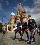 Expedition 52 Red Square Visit (NHQ201707100001).jpg