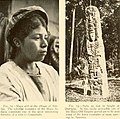 Explorations and field-work of the Smithsonian Institution in (1933) (14801507373).jpg