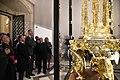 Exposición 'Cisneros. Arquetipo de Virtudes, Espejo de Prelados' (38413697521).jpg