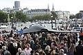 Exposition - Les 100 ans de l'aérospatiale - Paris - 4 Octobre 2008 (2913782221).jpg