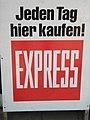 Express Werbeaufsteller für Kiosk.JPG