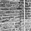 exterieur detail zuidelijke voorgevel - culemborg - 20051785 - rce