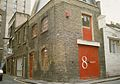 Exterior of Bloomsbury Joinery workshop..jpg
