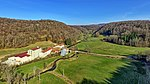 Eysson, la vallée de l'Audeux au moulin de Creuse.jpg