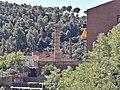 Fàbrica de vidre - Cervelló - 20200926 125149.jpg