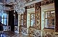 Führung im Schloss Favorite (ca. 1983) - panoramio.jpg