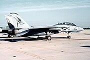 F-14B Tomcat VF-101