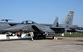 F-15E Strike Eagle MAKS-2011 (3).jpg