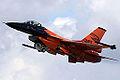 F-16 (5136772632).jpg