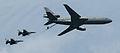 F-16 Vipers NL Air Force Days (9323098356).jpg