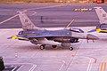 F-16 de la USAFE en Vigo (7617821640).jpg