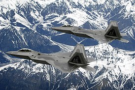 F-22 Raptor pair over Alaska - 081010-F-1234X-924.jpg