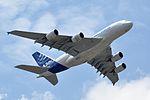 F-WWOW A380 LBG SIAE 2015 (18312557844).jpg