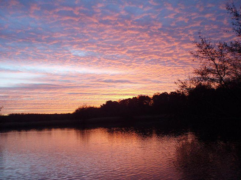 File:F07 Sunrise Dec VJ1.JPG