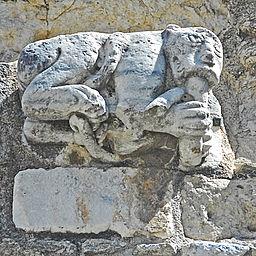 F10. St-André-de-Sorède.163