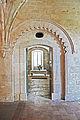 F10 11.Abbaye de Valmagne.0190.JPG