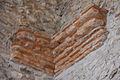 F10 19.Abbaye de Cuxa.0072.JPG