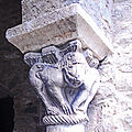 F10 51 Abbaye Saint-Martin du Canigou.0124.JPG