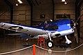 F6F Hellcat (38313746326).jpg