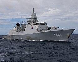 Norskt fartyg kapat av pirater