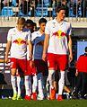 FC Liefering gegen Austria Lustenau Sky Go Liga 03.JPG