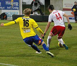 FC Liefering vs. SKN St.Pölten 05.JPG