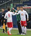FC Red Bull Salzburg (U19) gegen FC Kairat Almaty (U57).jpg