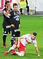 FC Red Bull Salzburg gegen SK Sturm Graz (19. November 2017) 37.jpg