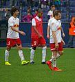 FC Red Bull Salzburg gegen SK Sturm Graz 10.JPG