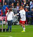 FC Red Bull Salzburg gegen WAC (2015) 10.JPG