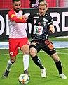 FC Red Bull Salzburg gegen Wolfsberger AC (2. März 2019) 38.jpg