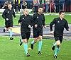 FC Salzburg gegen Borussia Dortmund (EL Achtelfinale Rückspiel 15. März 2018) 17.jpg