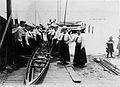 FDRC 1901 3 1905 1906 bei Bootsbauer Bühnemnann Kopie.jpg