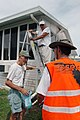 FEMA - 10799 - Photograph by Jocelyn Augustino taken on 09-13-2004 in Florida.jpg