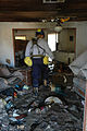 FEMA - 16703 - Photograph by Mark Wolfe taken on 09-03-2005 in Mississippi.jpg