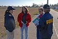 FEMA - 21121 - Photograph by Marvin Nauman taken on 01-07-2006 in Louisiana.jpg
