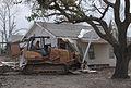 FEMA - 22186 - Photograph by Marvin Nauman taken on 01-27-2006 in Louisiana.jpg