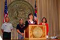 FEMA - 26818 - Photograph by Adam Dubrowa taken on 10-31-2006 in Hawaii.jpg