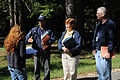 FEMA - 42264 - FEMA Community Relations Outreach in Bartow County, GA.jpg