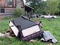 FEMA - 5201 - Photograph by Jason Pack taken on 09-04-2001 in Tennessee.jpg