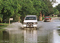 FEMA - 681 - Photograph by Greg Mathieson taken on 10-20-1999 in Florida.jpg