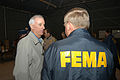 FEMA - 7488 - Photograph by Mark Wolfe taken on 02-04-2003 in Texas.jpg