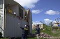 FEMA - 8057 - Photograph by Adam Dubrowa taken on 05-11-2003 in Missouri.jpg