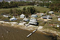FEMA - 9022 - Photograph by Andrea Booher taken on 09-19-2003 in Virginia.jpg