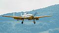 FFA C 3605 OTT2013 D7N8715 001.jpg